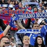 РФПЛ: Принцип ЦСКА – меньше ударов, больше голов