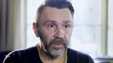 Сергей Шнуров подался в политику, но не собирается менять слова в своей песне про выборы
