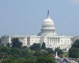 """Сенаторы США настаивают на санкциях против оператора """"Северного потока - 2"""""""