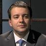 Диссертационный совет не стал лишать ученой степени министра связи Никифорова