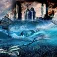 Ученые предрекли гибель этим мегаполисам из-за глобального потепления