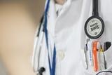 Лечащий врач Скрипалей не верил в их выздоровление