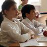 Татарстан увеличивает число школьных пластиковых карт