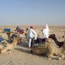 ОАЭ: В июле ожидается жара до 52 градусов
