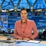 """""""Я таких денег в жизни не видела"""": Екатерина Андреева удивилась гонорарам Малахова"""