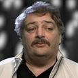 Писатель Дмитрий Быков впал в кому в больнице Уфы