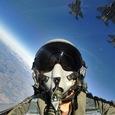 СМИ: Росавиация может оставить без работы 25% российских пилотов