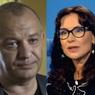 Нонна Гришаева заявила, что вдова Марьянова находится в постоянной депрессии