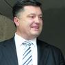 Порошенко заявил об уничтожении непризнанных российских БТРов