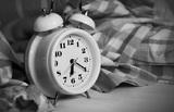 Специалисты рассказали, о каких заболеваниях говорит нарушение сна