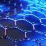 Российские ученые описали истинные кристаллы времени