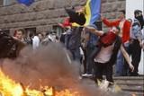 Молдавия: призрак революции