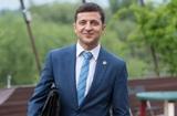 Штаб Зеленского обнародовал свою программу по борьбе с коррупцией