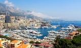 Прокуратура Монако предъявила Рыболовлеву обвинения в коррупции