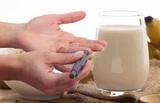 Назван лучший напиток для завтрака, который снизит сахар в крови в течение всего дня