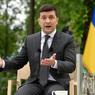 Зеленский ввел санкции против Россотрудничества за контрабанду