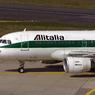 Alitalia открыла продажу дешевых билетов в Италию