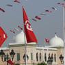 Тунис готов заменить России европейские продукты
