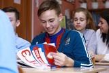Маски для школьников на ЕГЭ: видение Роспотребнадзора и психолога