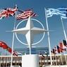 Представители стран НАТО отказались приезжать на конференцию в Москву