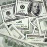 Правительство обещает не лишать россиян валюты