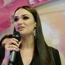 Водонаева сообщила о пополнении в семье и показала фото с младенцем