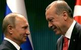 Турция рассмотрит закупки российских Су-57 в случае срыва поставок F-35