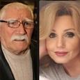 Актриса Ирина Климова уверена, что Армена Джигарханяна обокрали