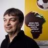Жером Шампань намерен баллотироваться на пост президента ФИФА
