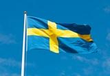 Швеция сообщили о высылке двух своих дипломатов из России