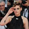 Кристен Стюарт раскритиковали за неудачный выбор платья на фестивале в Каннах