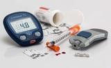 Медики перечислили три основных вещества, снижающих уровень сахара в крови