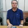У Улюкаева в СИЗО появилось два сокамерника