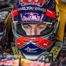 Формула-1: Даниил Квят переведен из Red Bull в Toro Rosso