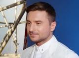 """Сергей Лазарев рассказал, как получил травму на """"Евровидении - 2016"""""""