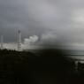 На «Фукусиме-1» отказала система очистки воды от радиации