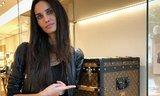 Алана Мамаева обнародовала переписку с любовницей своего экс-супруга - своей бывшей подругой