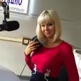 Певица Натали призналась, что после родов поправилась на 21 килограмм