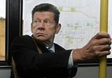 """Советник главы """"Росатома"""" Грачёв помещён под домашний арест"""