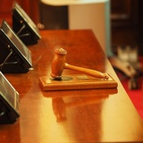 Московский суд заочно арестовал главу демпартии Молдавии