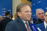 Титов предложил амнистировать мошенников и организаторов преступных сообществ