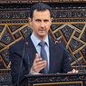 """Лидеры G7 назвали """"поддельными"""" президентские выборы в Сирии"""