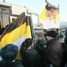 В Химках задержаны националисты-мигрантоискатели