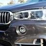 Воры угнали новейший BMW в Лондоне за несколько секунд