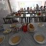ЛДПР и КПРФ предложили запретить готовить для школьников из импортных продуктов