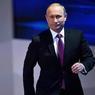 Путин заявил о целесообразности создания общедоступного спортивного канала