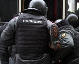 Дагестанский угрозыск задержал убийц супругов, перевозивших пенсии