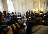 Присуждена Нобелевская премия по экономике - французу