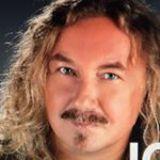 Игорь Николаев: в новогоднюю ночь главное - пристроиться