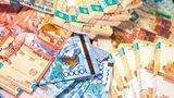 Нацбанк РК проводит дедолларизацию, урезая ставки по депозитам в тенге
